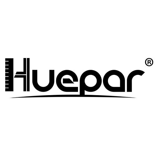 nivel laser huepar