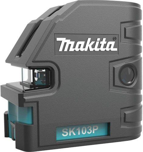 nivel laser Makita SK103PZ