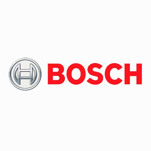 medidores laser bosch